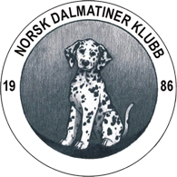 Norsk Dalmatiner Klubb